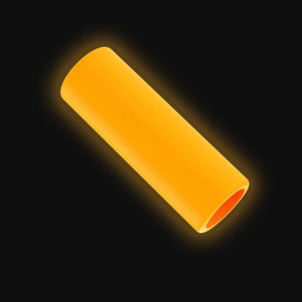 SPARKEE - Orange Glow