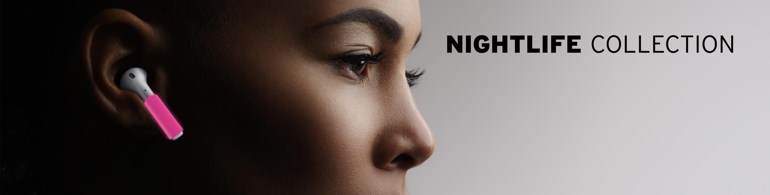 Nightlife02
