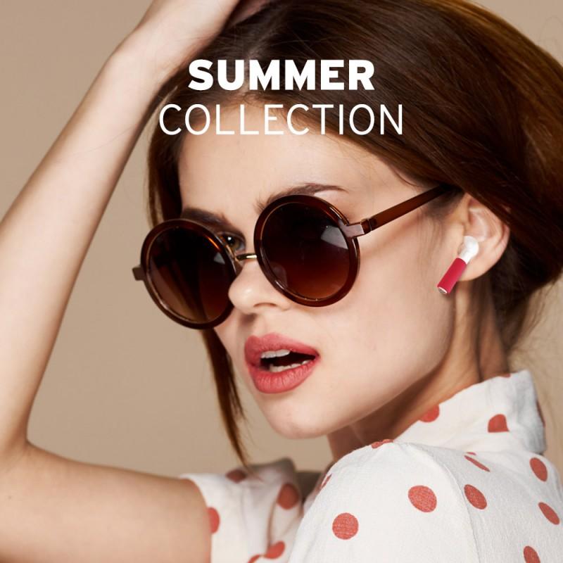 media/image/Summer-Collection.jpg