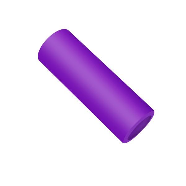 SPARKEE - Purple Rose