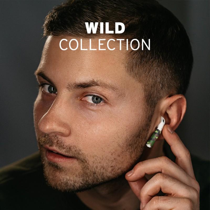 media/image/Wild-Collection.jpg