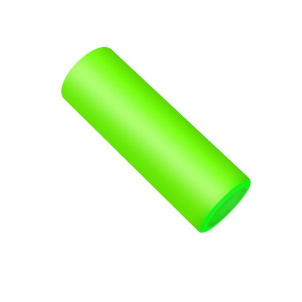 SPARKEE - Apple Green