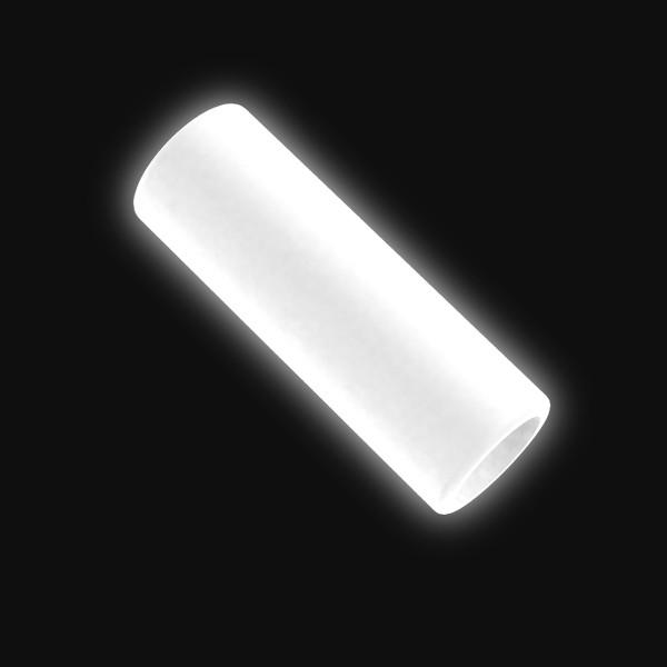SPARKEE - White Glow